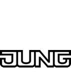 Jung Deckenbewegungsmelder