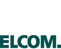 Elcom. Audiosprechanlagen und Videosysteme
