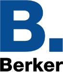 Berker Schaltermaterial und Gebäudesteuerung