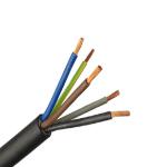Gummischlauchleitungen - Gummikabel - H07RN-F kaufen