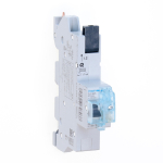 SLS 1-polig für Sammelschiene