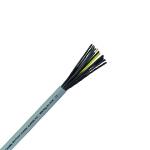 Y-JZ PVC-Steuerleitungen-Oelflex 3 adrig 3x0,75mm²