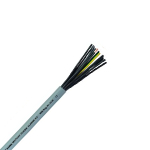 Y-JZ PVC-Steuerleitungen-Oelflex 3 adrig 3x1mm²