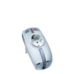Überspannungsadapter - Überspannungsschutz-Zwischenstecker