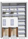 2-Zähler-Anlagen eHZ