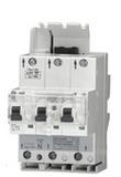 AEG SLS-Schalter