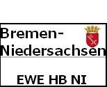 Bremen-Niedersachsen
