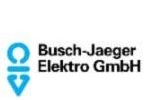 Busch-Jaeger Sprechanlagen