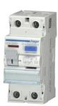 2-polige FI-Schalter
