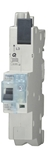Hager SLS Schalter 1-polig