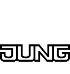 Verschiedene Serien Jung Steckdosen
