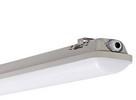 LED Feuchtraumleuchten