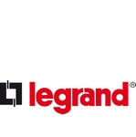 Legrand Schaltermaterial