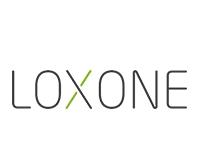 Loxone Home Automation - Smart Home
