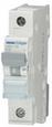 Leitungsschutzschalter - Sicherungsautomat - LS Schalter kaufen