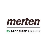 Merten Design Schaltermaterial kaufen - Merten Schalter