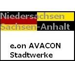 Niedersachsen, Sachsen-Anhalt