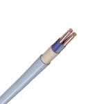 NYM-O 4-adrig (4x10mm²)