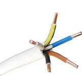 Mantelleitung NYM Kabel / NHXMH - Kabel NYM-J kaufen