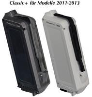Bosch Akku PowerPack bis Modelle 2011-2013
