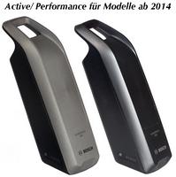 Bosch E-Bike Akku Active & Performance ab Modell 2014