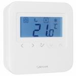 Temperaturregler AP für Jung