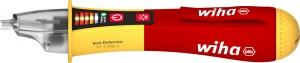 WIHA Spannungsprüfer Volt Detector, berührungslos, einpolig 12–1.000V AC