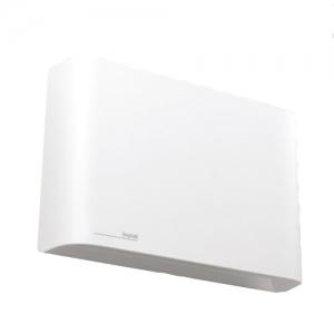 Beghelli Sanifica Aria200 Connect UV-C-Luftreinigungsgerät