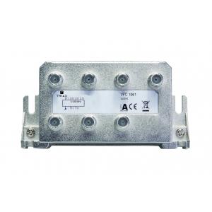 Triax Verteiler VFC 1061  (947 741-002) #98