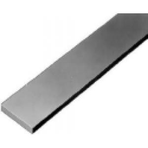 Bandstahl 860335 30x3,5mm V4A (860335)