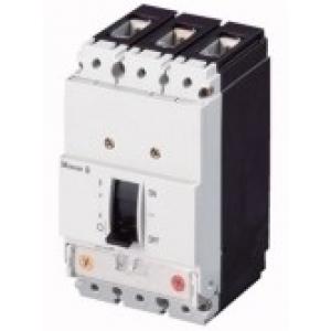 Eaton Lasttrennschalter 3p 100A BG1 N1-100