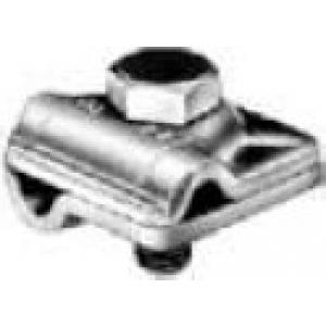 Dehn Mehrzweck-Verbindungsklemme 390059 Rd 8-10mm NIRO