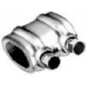 Dehn Trennmuffe 450000 ZG 7-10/16mm