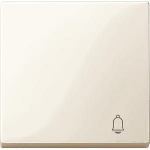 Merten Wippe MEG3305-0344 weiß glänzend
