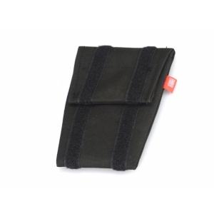 Display Sleeve - Schutzhülle für Displays
