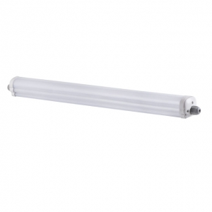 LED Feuchtraumleuchte IP65 NOME N LED SMD 18W-NW