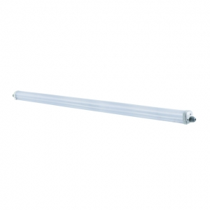 LED Feuchtraumleuchte IP65 NOME N LED SMD 36W-NW