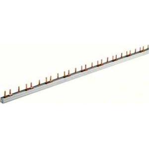 Hager Phasenschiene KB309N 3polig