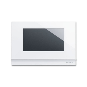 Touchscreen 6136/07-811 SmartTouch 7 -811