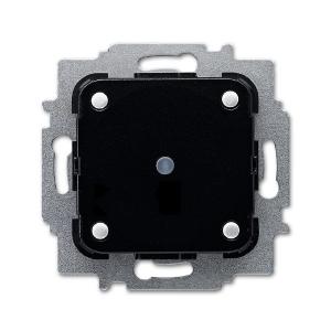 Bluetooth-Receiver 8219 U