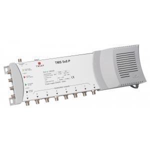 Triax Einzelmultischalter TMS 5x8 P (300328)