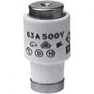Diazed Schmelzsicherung PSI DIII 63A E33 5 Stück