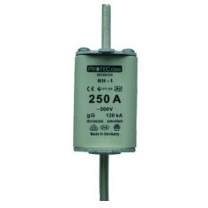 NH-Sicherungseinsatz NH1 TR 100A