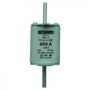 NH-Sicherungseinsatz NH2 TR 400A