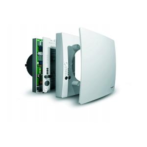 MAICO Kleinventilator ECA 100 ipro VZC