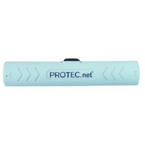 Protec Entmantler für Datenleitung 0,2-4qmm PEMD1