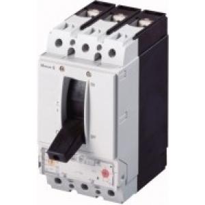 Eaton Lasttrennschalter N2-160 3polig 160A BG2