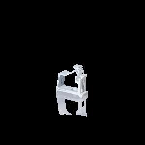 Sammelhalter 15xNYM 3x1,5mm² 50 Stück