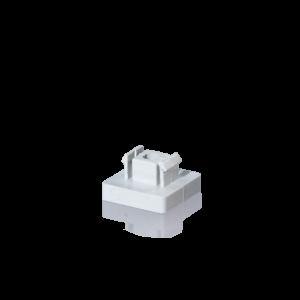 Universalhalter für KSH15 und KSH30, 50 Stück