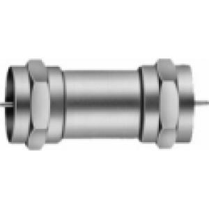 Triax Kabelverbinder KVFC 02 (947 387-001)